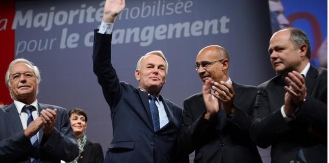 4437324-journees-parlementaires-du-ps-le-changement-a-la-sauce-dijonnaise.jpg
