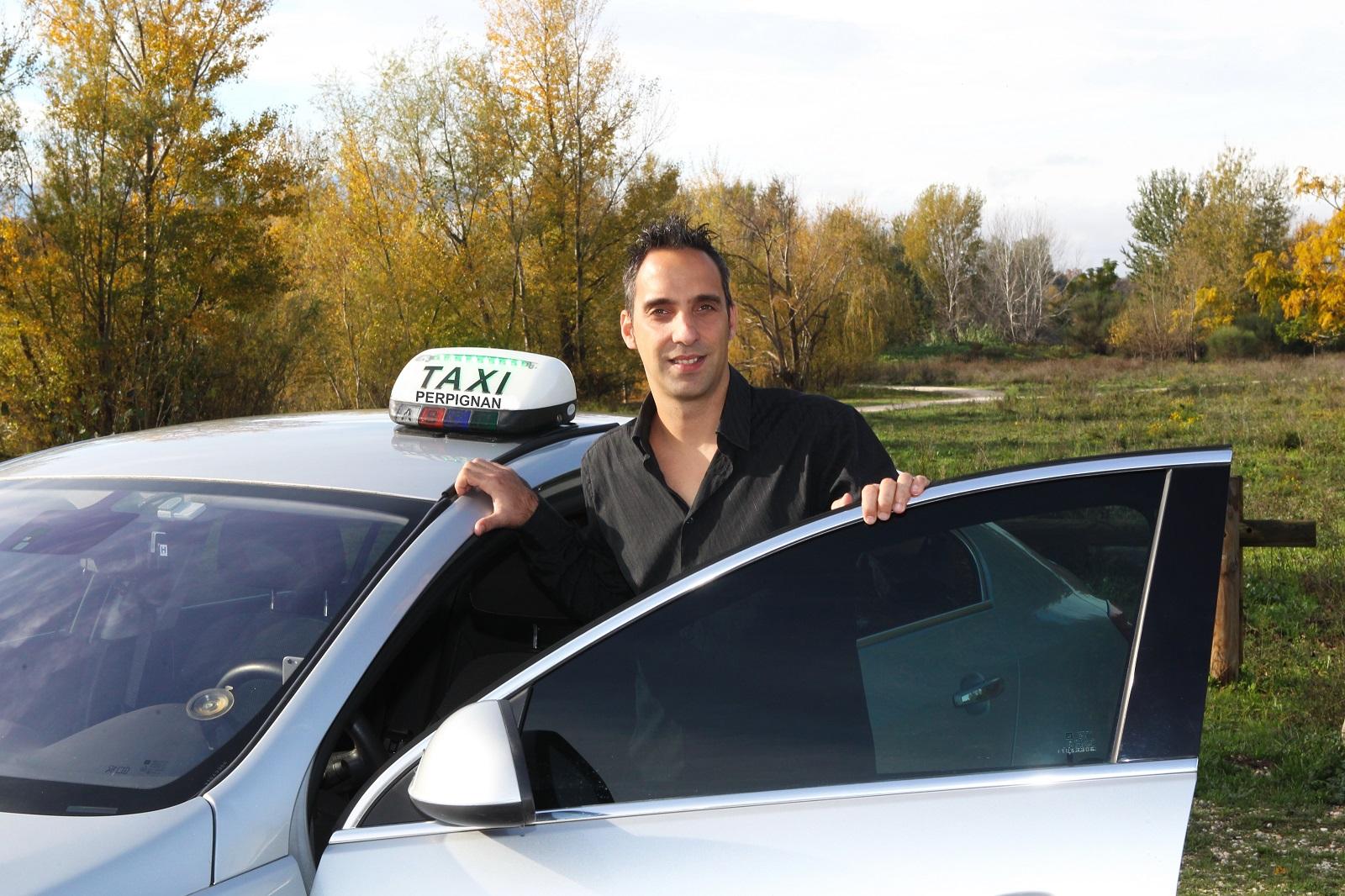 Alain-Roig-Taxi-Perpignan.jpg