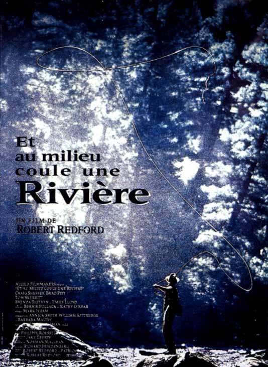 et_au_milieu_coule_une_riviere.jpg