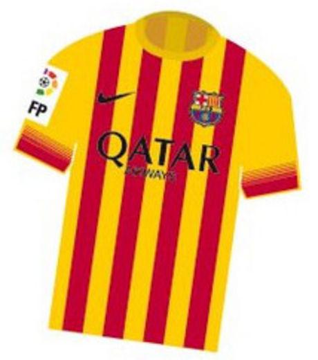 le-maillot-exterieur-du-fc-barcelone-en-2013-2014_70504_w460.jpg