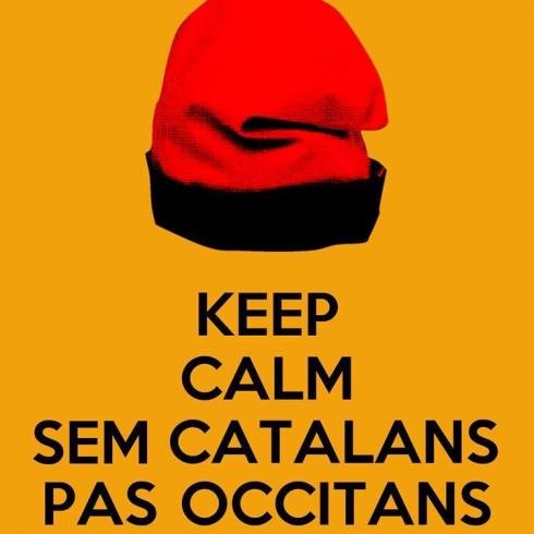 region-le-nom-occitanie-ne-passe-pas-chez-les-catalans-vos-r_761684_490x490p.jpg