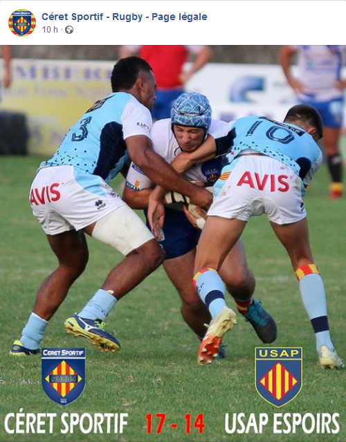 Screenshot_2019-08-24 Céret Sportif - Rugby - Page légale.png