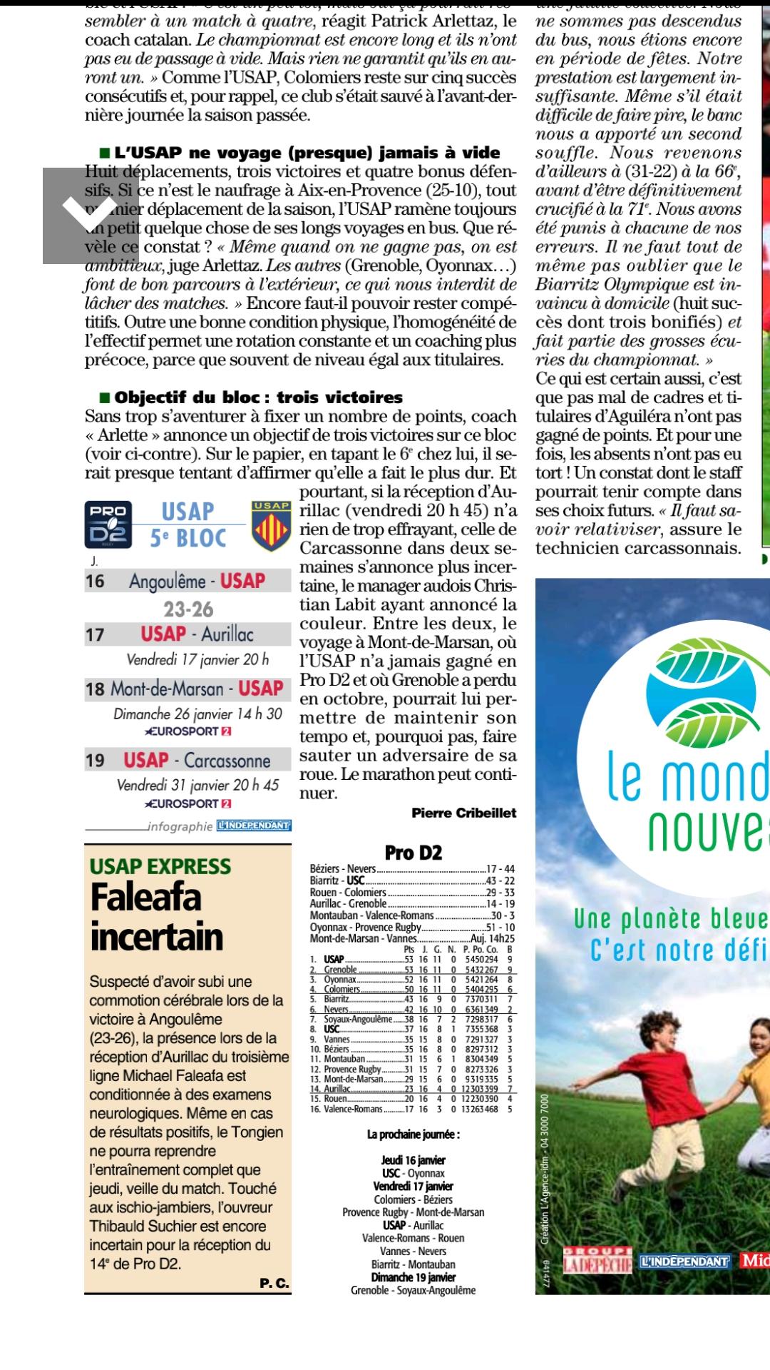 Screenshot_20200112-121438_SFR Presse.jpg