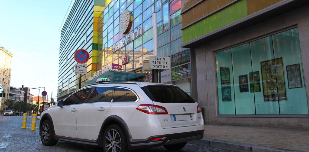 taxi-perpignan-alain-roig-1024x506.jpg
