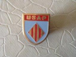 USAP-TOUJOURS
